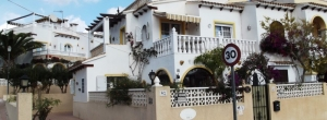 Townhouse for sale - Property for sale - San Miguel de Salinas - San Miguel de Salinas
