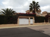 Luxury Villa for sale, La Siesta, Torrevieja, Costa Blanca, Spain