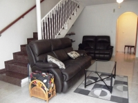 Property for sale Spain costa blanca cheap bargain
