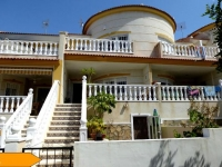 Monte Azul cheap bargain property Costa Blanca Spain for sale