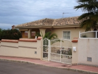 Costa Blanca Spain Benimar cheap bargain property for sale