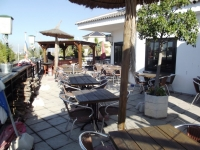 Benimar cheap bargain property for sale costa Blanca