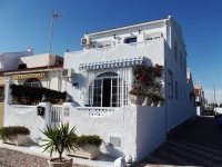 La Siesta cheap bargain property for sale Costa Blanca Spain