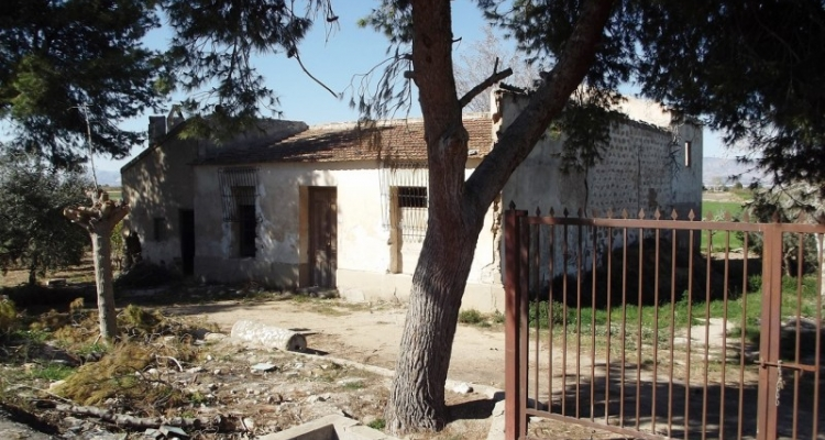 Dolores cheap bargain property for sale Costa Blanca Spain
