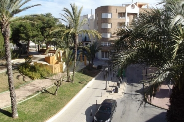 Apartment for sale - Property for sale - Guardamar del Segura - Guardamar del Segura