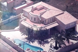 Villa for sale - Property for sale - Torrevieja - Los Balcones