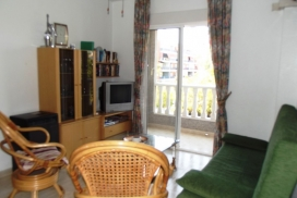 Apartment for rent - Rental - Torrevieja - Torrevieja Town Centre