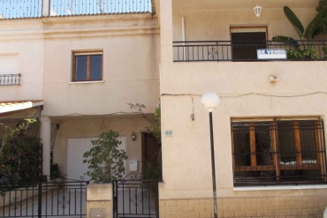 Townhouse for sale - Property for sale - Los Montesinos - Los Montesinos