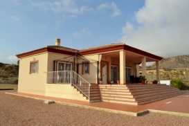 Finca for sale - Property for sale - Aspe - Aspe