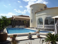 Cheap bargain property for sale Costa blanca Spain