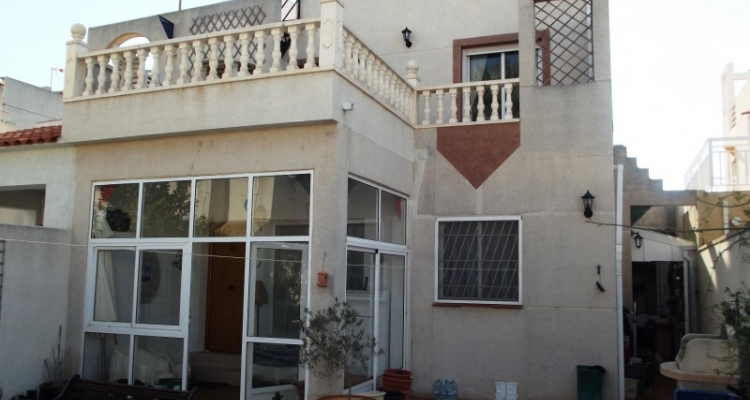 Torrevieja cheap bargain propertty Costa Blanca for sale