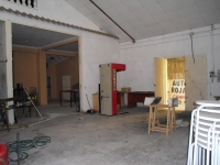 Property for sale - Commercial Premises for sale - Rojales