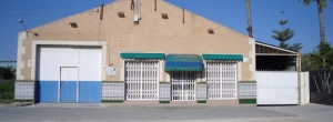 Commercial Premises for sale - Property for sale - Rojales - Rojales