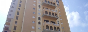 Apartment for sale - Property for sale - Costa Blanca - Torrevieja, Alicante