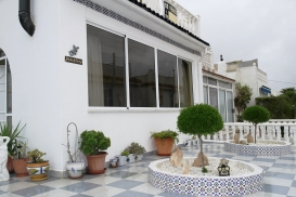 Townhouse for sale - Property for sale - San Miguel de Salinas - El Galan