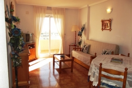 Apartment for sale - Property for sale - Torrevieja - Torrevieja