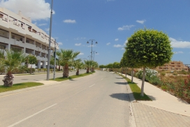 Apartment for sale - New Property for sale - Roldan - Terrazas de la Torre Golf Resort
