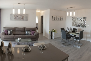 Apartment for sale - New Property for sale - Orihuela Costa - La Zenia