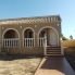 New Property for sale - Bungalow for sale - Balsicas - Sierra Golf