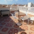 Property for sale - Townhouse for sale - Benijofar - Atalaya Park