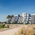 New Property for sale - Apartment for sale - Roldan - Terrazas de la Torre Golf Resort