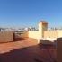 Property Sold - Apartment for sale - Orihuela Costa - La Zenia