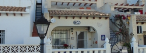 Townhouse for sale - Property for sale - Orihuela Costa - Campoamor