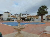 Property Sold - Townhouse for sale - Torrevieja - Los Altos