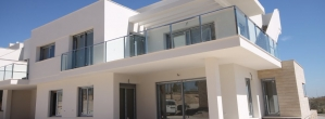 Bungalow for sale - New Property for sale - Orihuela - Entre Naranjos