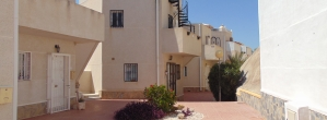 Bungalow for sale - Property for sale - San Miguel de Salinas - San Miguel de Salinas