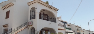 Bungalow for sale - Property for sale - Torrevieja - Agua Nuevas