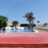 Property for sale - Villa for sale - Torrevieja - Agua Nuevas