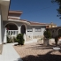 Property for sale - Villa for sale - Torrevieja - La Torreta Florida