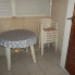 Property for sale - Apartment for sale - Torrevieja