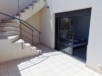 Property for sale - Villa for sale - Orihuela Costa - Los Dolses