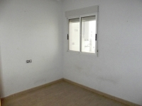 Property for sale - Apartment for sale - Almoradi