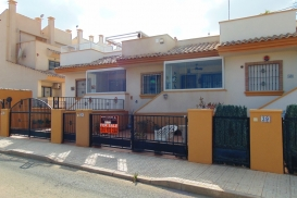 Bungalow for sale - Property for sale - Orihuela Costa - Los Dolses