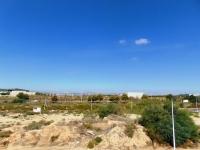 New Property for sale - Bungalow for sale - Torrevieja - Mar Azul