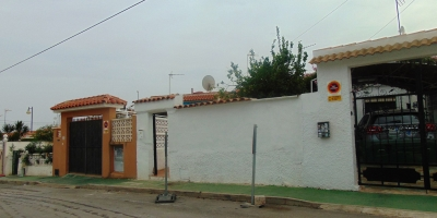 Bungalow for sale - Property for sale - Torrevieja - Torrevieja