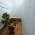 Property for sale - Bungalow for sale - Torrevieja