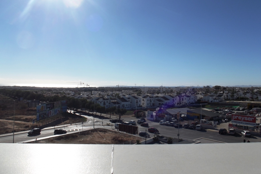 Property for sale - Apartment for sale - Orihuela Costa - Los Dolses