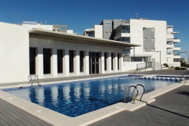 Apartment for sale - Property for sale - Orihuela Costa - Los Dolses