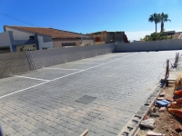 New Property for sale - Bungalow for sale - Orihuela Costa - Campoamor