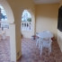 Property Sold - Townhouse for sale - San Miguel de Salinas