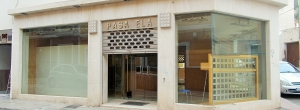 Commercial Premises for sale - Property for sale - Yecla - Yecla