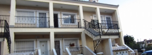 Apartment for sale - Property for sale - Heredades - Heredades