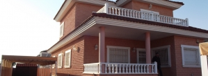 Villa for sale - Property for sale - Torrevieja - San Luis