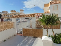 Property for sale - Townhouse for sale - Torrevieja - Altos del Limonar