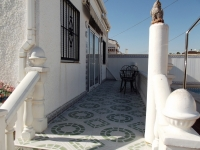 Property for sale - Villa for sale - Torrevieja - San Luis