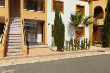 Bungalow for sale - Property for sale - Orihuela Costa - Playa Flamenca